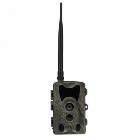 2G Fotopast Secutek SST-801M - 16MP, IP65