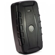 GPS tracker do auta TK-209