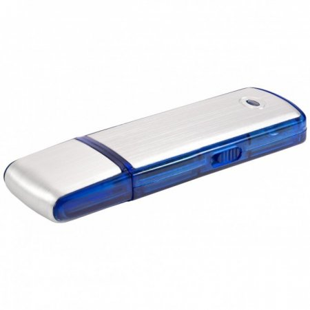 USB flash disk s diktafónom KC - 809
